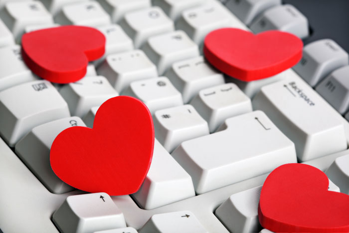 What's love got to do with S/4HANA?