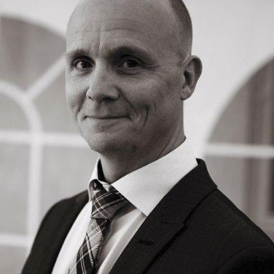 Michael Svith Thøgersen