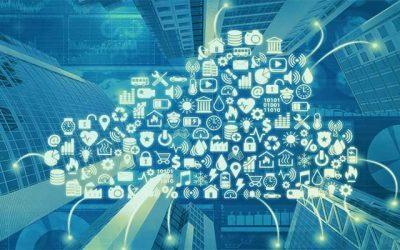 IoT industry will explode in 2016, Gartner says…