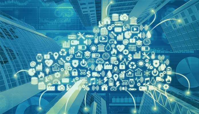 IoT industry will explode in 2016, Gartner says…
