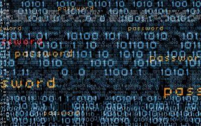 Persondata i SAP og forbundne systemer
