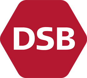 DSB – Mobile Plant Maintenance