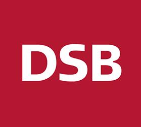 DSB – Mobile Plant Maintenance