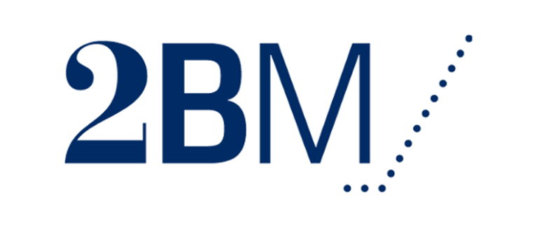 2BM Mobile Analytics
