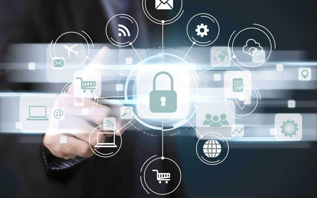 SAP Hybris moving one step closer to GDPR compliance?