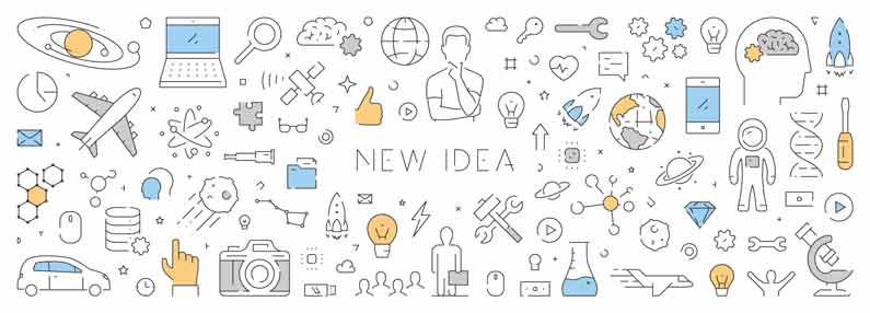 Understanding Design Thinking and how it can create value for you