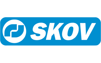 SKOV – 2BM Mobile Work Order