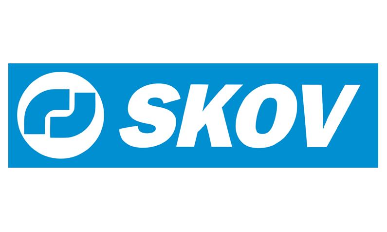 SKOV – 2BM Mobile Work Order