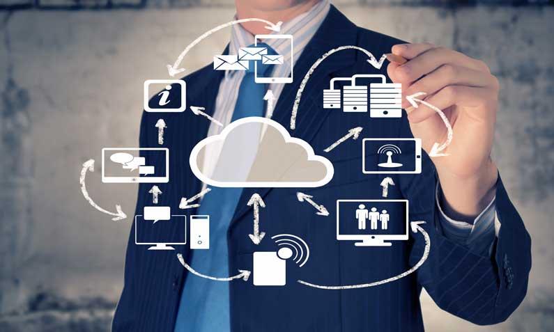 SAP On-premise versus SAP Cloud