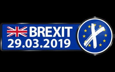No deal Brexit! – Hvad betyder det for dit SAP-system?