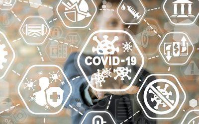 2BM COVID-19 package
