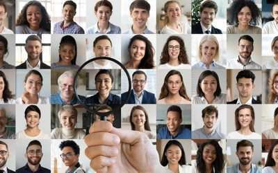 Et vellykket HR-system skal styrke forretningen