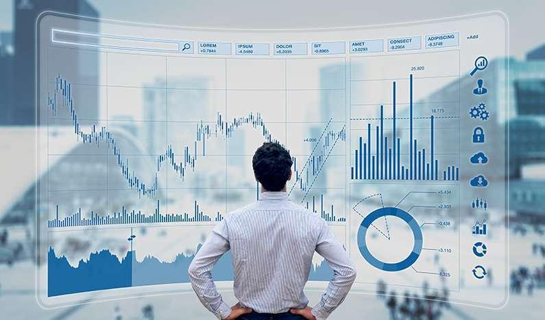 2BM planlægger at børsnotere softwareselskab i 2022
